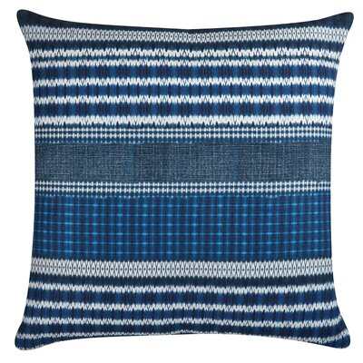 Carlisle Linen Throw Pillow