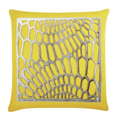 Emerson Throw Pillow