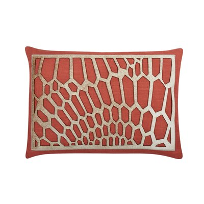 Harper Lumbar Pillow