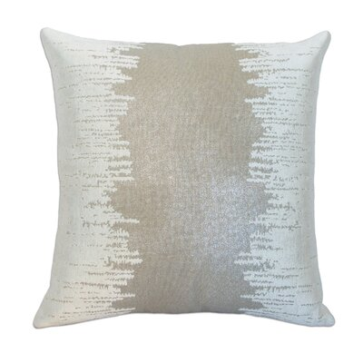 Lee Linen Throw Pillow
