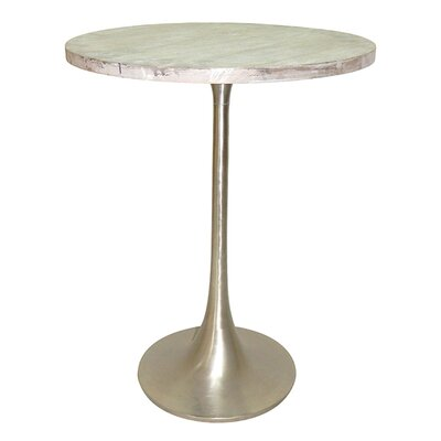 Greyson End Table