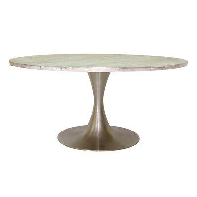 Greyson Coffee Table