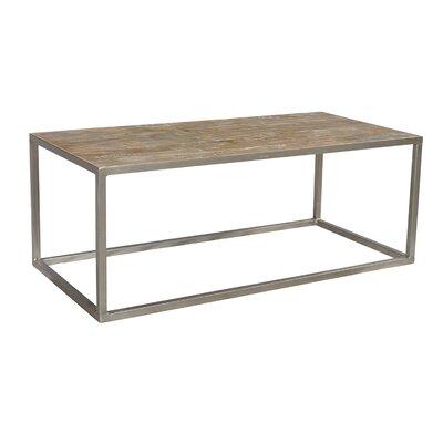 Vertu Coffee Table