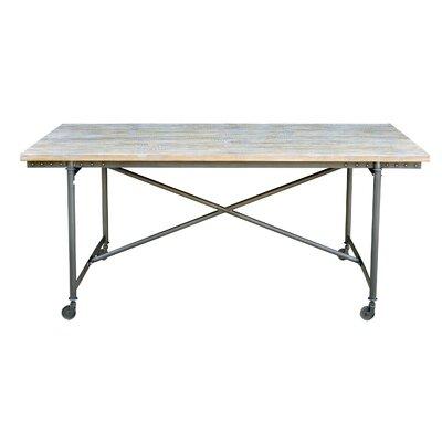 Vertu Dining Table