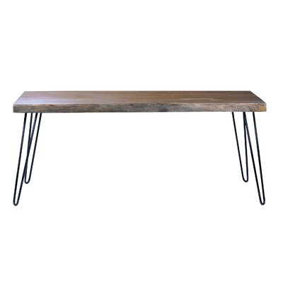 Ajax Dining Table
