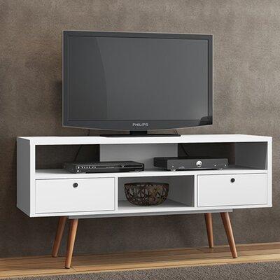 Artesano TV Stand