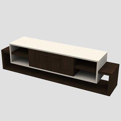 Artesano 87 TV Stand