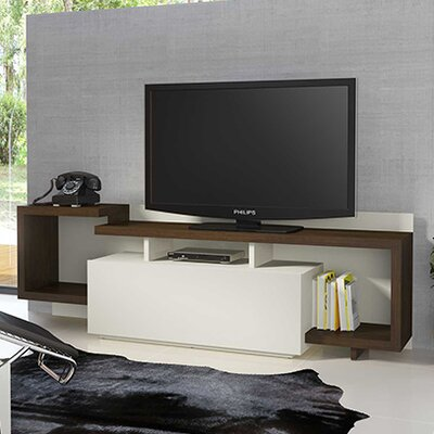 Artesano 79 TV Stand