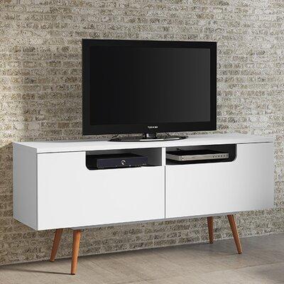 Artesano 62 TV Stand