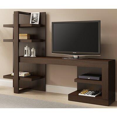 Artesano 75 TV Stand