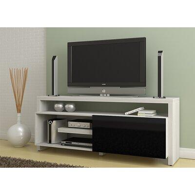 Artesano 63 TV Stand