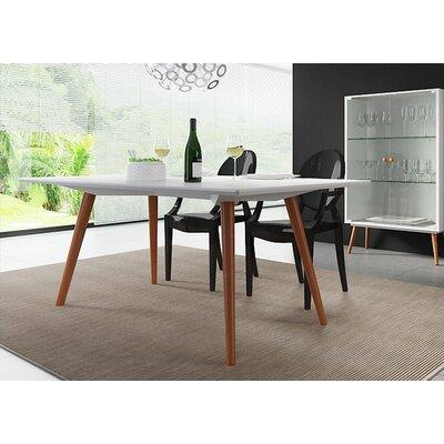 Artesano Dining Table