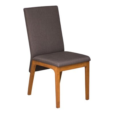 Byrnedale Upholstered Dining Chair