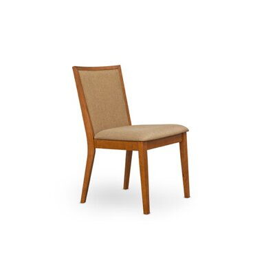 Hylton Dining Chair Set