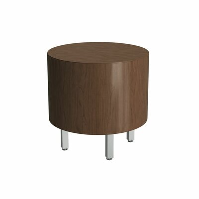 Villa End Table