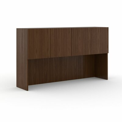 Priority Executive Desk Product Picture 5333