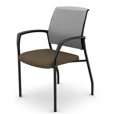 Joya Mid-Back Side Chair