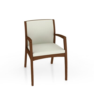 Full Back Guest Chair Beo Product Image 6543