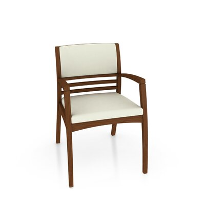 Beo Half Back Guest Chair