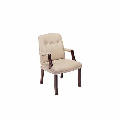 Clairmont Side Chair