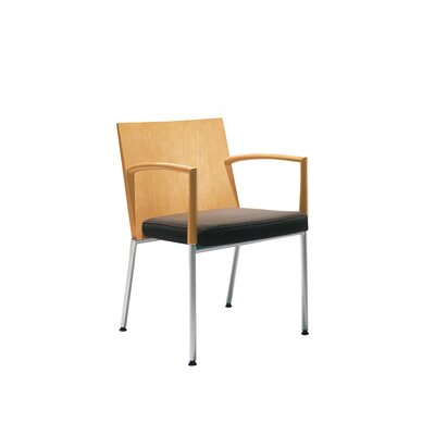 Adagiato Back Side Chair