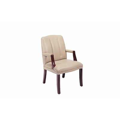 Clairmont Guest Chair