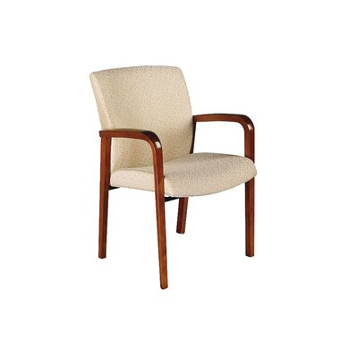 Guest Chairs Stature Product Image 1258