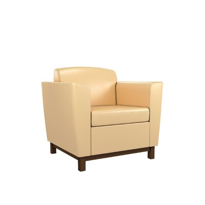 Seat Lounge Chair Product Image 1000