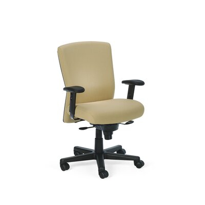 Xtreme High Back Office Chair Product Picture 6449