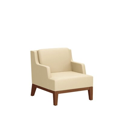 Seat Lounge Chair Product Image 1046