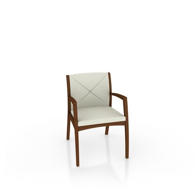 Side Seating Button Back Guest Chair Product Image 3500