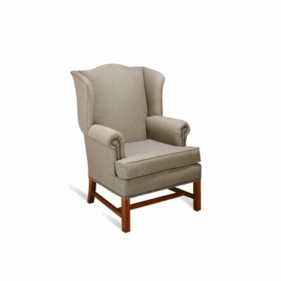 Affordable Hillsborough Executive Chair Product Photo