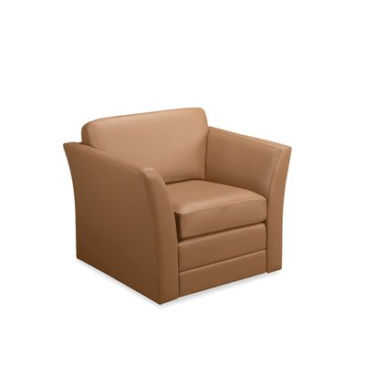 Lounge Chair Vista Product Image 1135