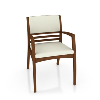 Beo 1-Seat Half Back Guest Chair