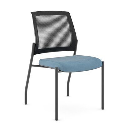 Joya Armless Guest Chair