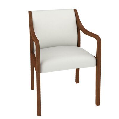 Collage Upholstered Back Guest Chair Product Image 5678