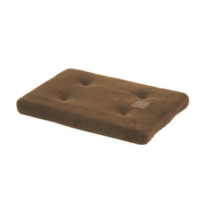 SnooZZy Dog Bed Size: Large (34.75 L x 21.5 W)