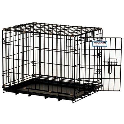 ProValu Pet Crate I Size: Small (19 H x 18 W x 24 L)