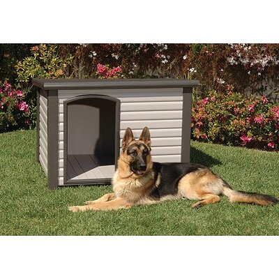 Wireless pet fence online precision pet outback colonial for Wifi dog crate