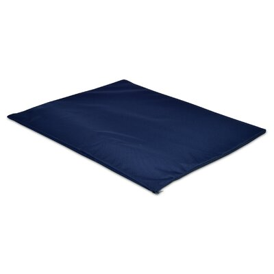 Dickey Country Lodge Floor Pad Size: Medium (27.2 L x 22.8 W)