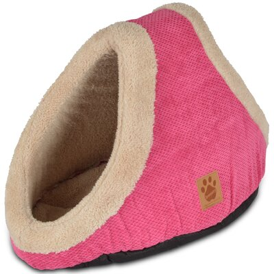 Maggiemae Double Hide and Seek Cat Bed