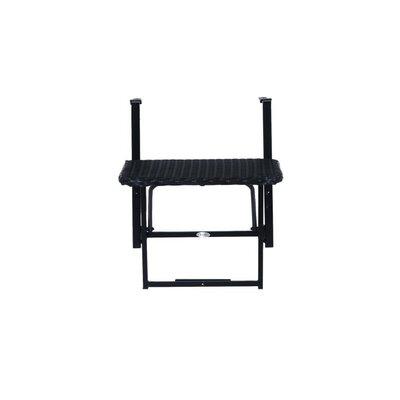 lynton garden balkontische online kaufen m bel suchmaschine. Black Bedroom Furniture Sets. Home Design Ideas