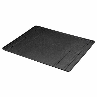 Richell Convertible Floor Tray