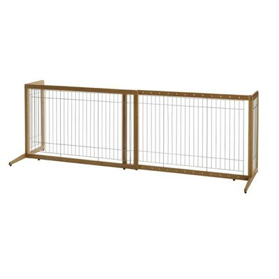 Tak� Freestanding Pet Gate