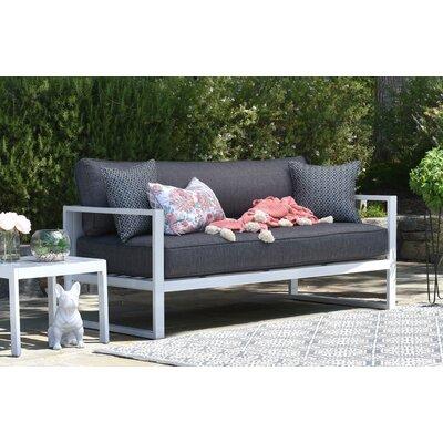 Paloma Sofa with Cushions