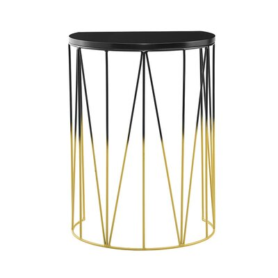 Corinne End Table
