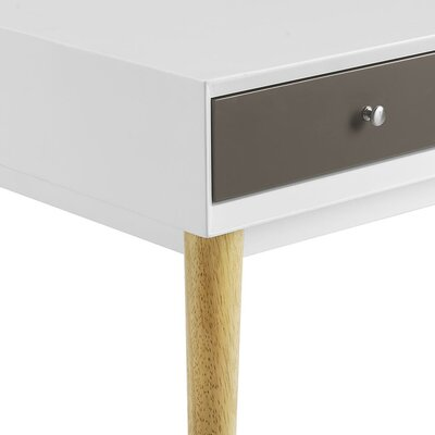 Orla Coffee Table with Storage