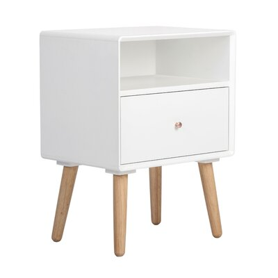 Lilou End Table