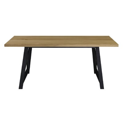 Cecilia Dining Table