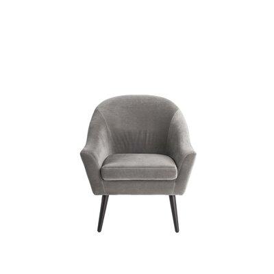 Laurel Barrel Chair